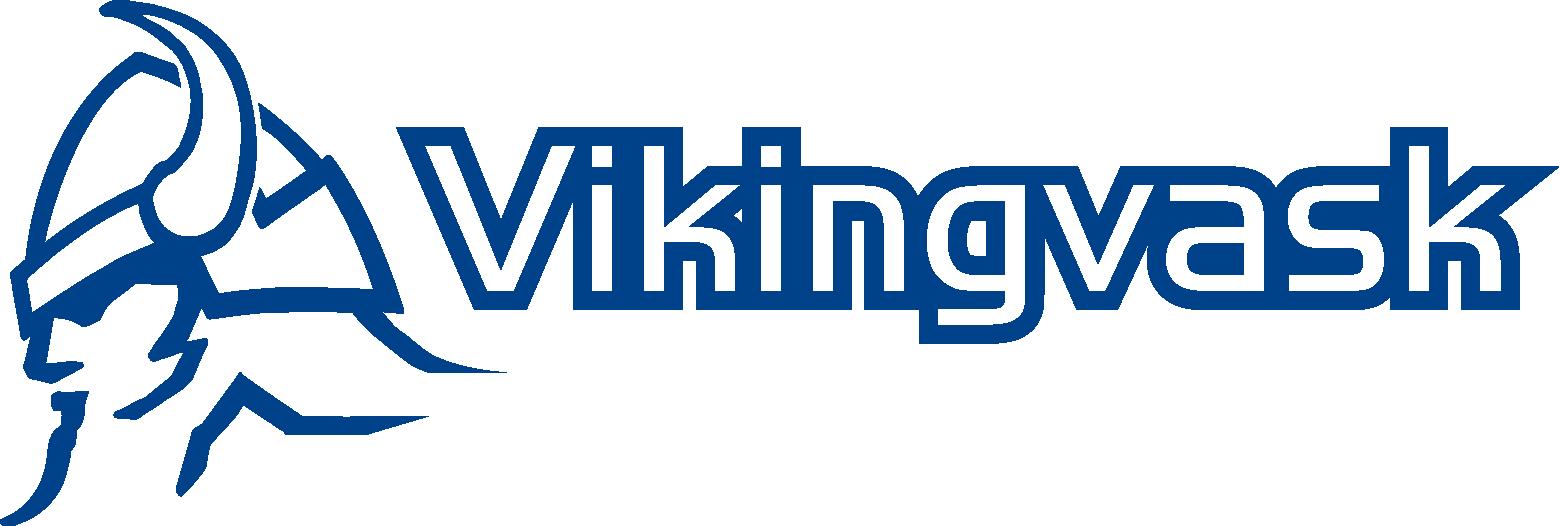 Vikingvask